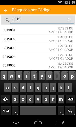 玩免費遊戲APP|下載Catálogo GROB app不用錢|硬是要APP