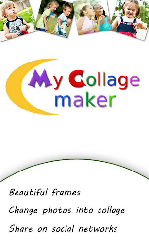 My Collage Maker