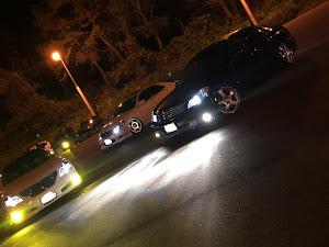 フーガ PNY50 のカスタム事例画像 黒風雅 👑さんの2018年11月04日20:38の投稿