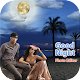 Download Good Night Photo Frame For PC Windows and Mac