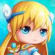 Pandora Hunter : เกมกระดาน x นักล่าสมบัติ per PC Windows