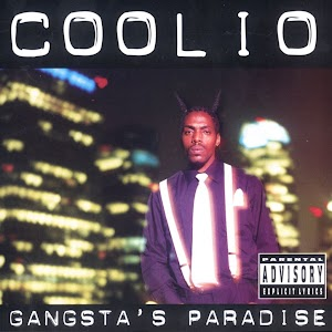 Coolio feat. Mr LV - Gangsta's Paradise (Ian Davecore & Cometa Re-Work)