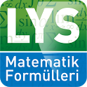 LYS Matematik Formülleri icon