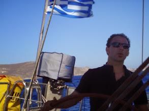 Photo: THOMAS 2009