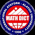 IAAU-MATH Dictionary icon