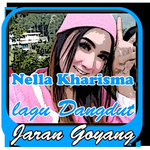 free download lagu nella kharisma ditinggal rabi mp3