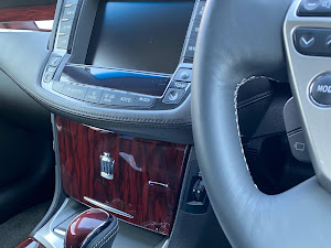 クラウン GWS204のカスタム事例画像 車好きオヤジさんの2021年06月09日06:52の投稿