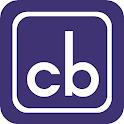 CBKC Mobile Banking icon