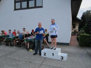 Photo: WÜ50 1. Monika Körner