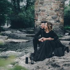 Wedding photographer Yana Krutko (YanaKrutko18). Photo of 28.08.2016