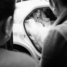Wedding photographer Kemran Shiraliev (kemran). Photo of 11.05.2015