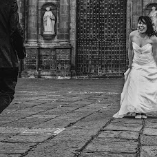 Wedding photographer San Marcos (sanmarcosfotogr). Photo of 30.09.2015