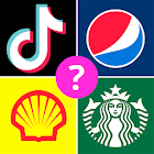 Logo Game: Guess the Brand 5.0.4