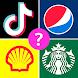 Logo Game: Guess Brand Quiz ロゴ ゲーム:ブランド当てクイズ