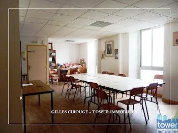 studio à Hennebont (56)