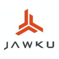 JAWKU Muscle Vodka