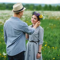Wedding photographer Sergey Pinchuk (PinchukSerg). Photo of 21.07.2018