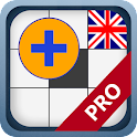 Crossword Constructor Pro icon