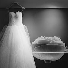 Wedding photographer Sittichok Suratako (sitphotograph). Photo of 11.08.2017