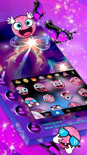 New Messenger 2020 screenshot 9