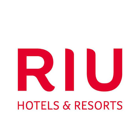 RIU TOPPERS