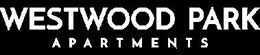 Westwood Park Apartments Homepage
