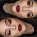 Eyes MakeUp Tutorial icon