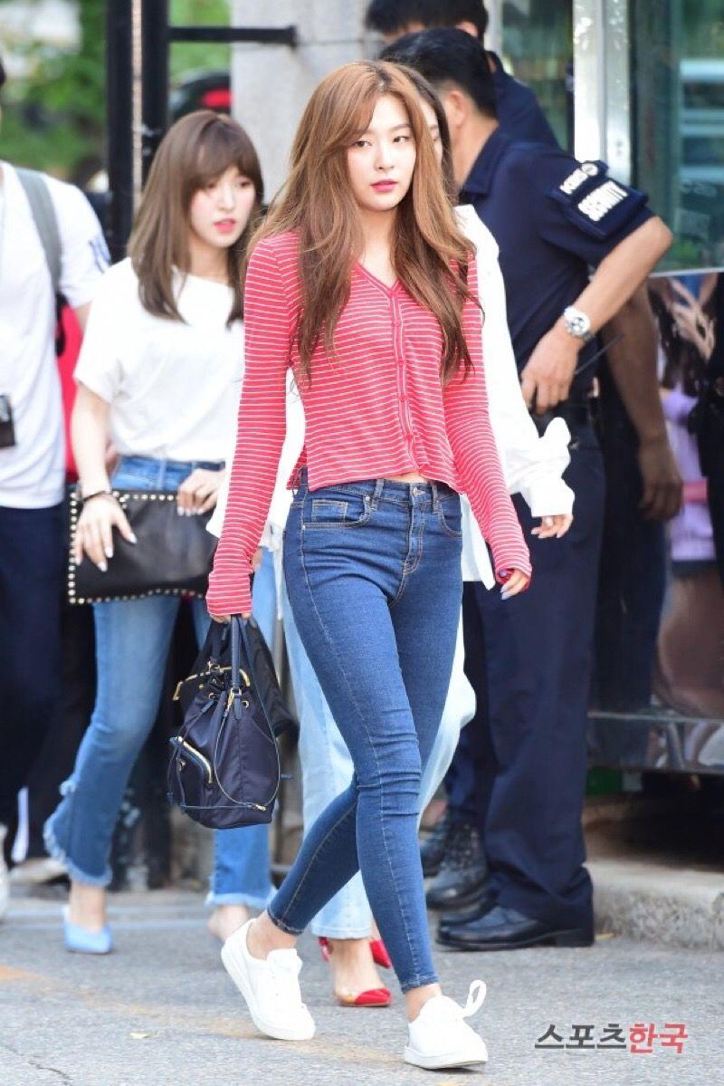seulgi jeans 15