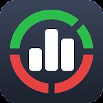 Бинарные Опционы - Рейтинг Icon