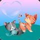 Cat Toys Simulator - Brinquedos e jogos para gatos (game)