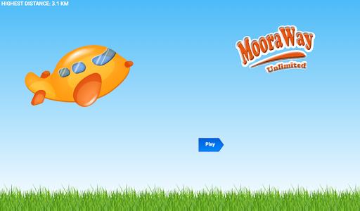MooraWay Unlimited