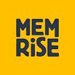 Memrise - Apprendre une langue icon