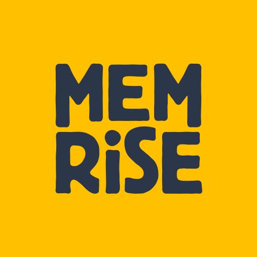 Học ngoại ngữ cùng Memrise: tiếng Anh, Hàn v2.94_16098 [Premium] [Mod]