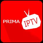 Prima IPTV Icon