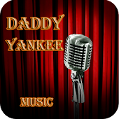 Daddy Yankee Music App