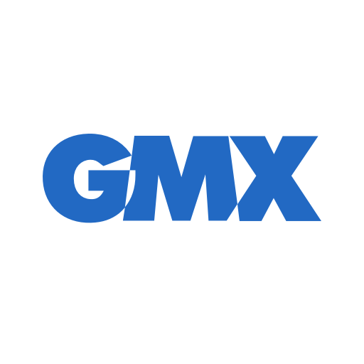 GMX avatar image