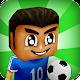 Tap Soccer (game)