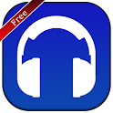 Audio player - mp3 player icon