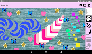 Download Draw On Free