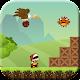 Neo's Adventure (game)