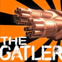 The Gatler icon