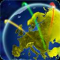 Age of AI - Europe icon