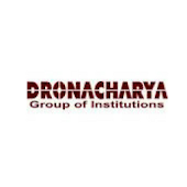 Dronacharya Group of Institutions (Greater Noida)