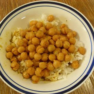 Goya Garbanzo Beans Recipes