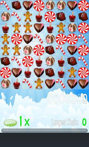 玩免費解謎APP|下載Sweet Candy app不用錢|硬是要APP