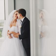Wedding photographer Svetlana Malysheva (SvetLaY). Photo of 24.08.2015