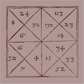 Numerus - Numerology App