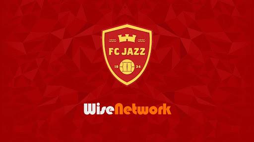 FC Jazzilla on useita tärkeitä kumppaneita avaintoiminnoissa, joilla varmistetaan seuran perustoimintojen ylläpitäminen ja urheilullinen menestys.