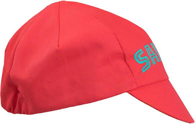 Salsa 2018 Team Kit Cycling Cap alternate image 1