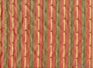 Photo: Kashmir 21 - Dijon Series - Color Langastano